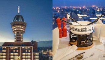 List Of Top 10 Best Restaurants in Nairobi for Dinner