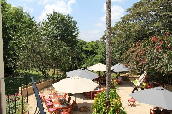 THE 15 BEST Things to Do in Nairobi - (with Photos) - TripAdvisor