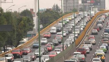 Top 10 Most Congested Cities in the World 2018