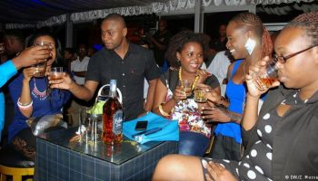 Top 10 Ways to Protect Yourself from Being Drugged in Kenyan Nightclubs