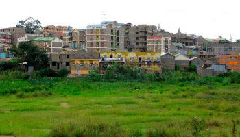 List Of Areas With Highest Land Appreciation Rates Around Nairobi