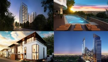 List Of Notable Projects By Hass Consult Real Estate Company In Kenya