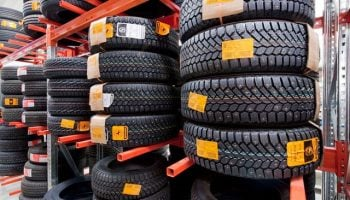 List Of Best Quality Tyres To Buy In Kenya