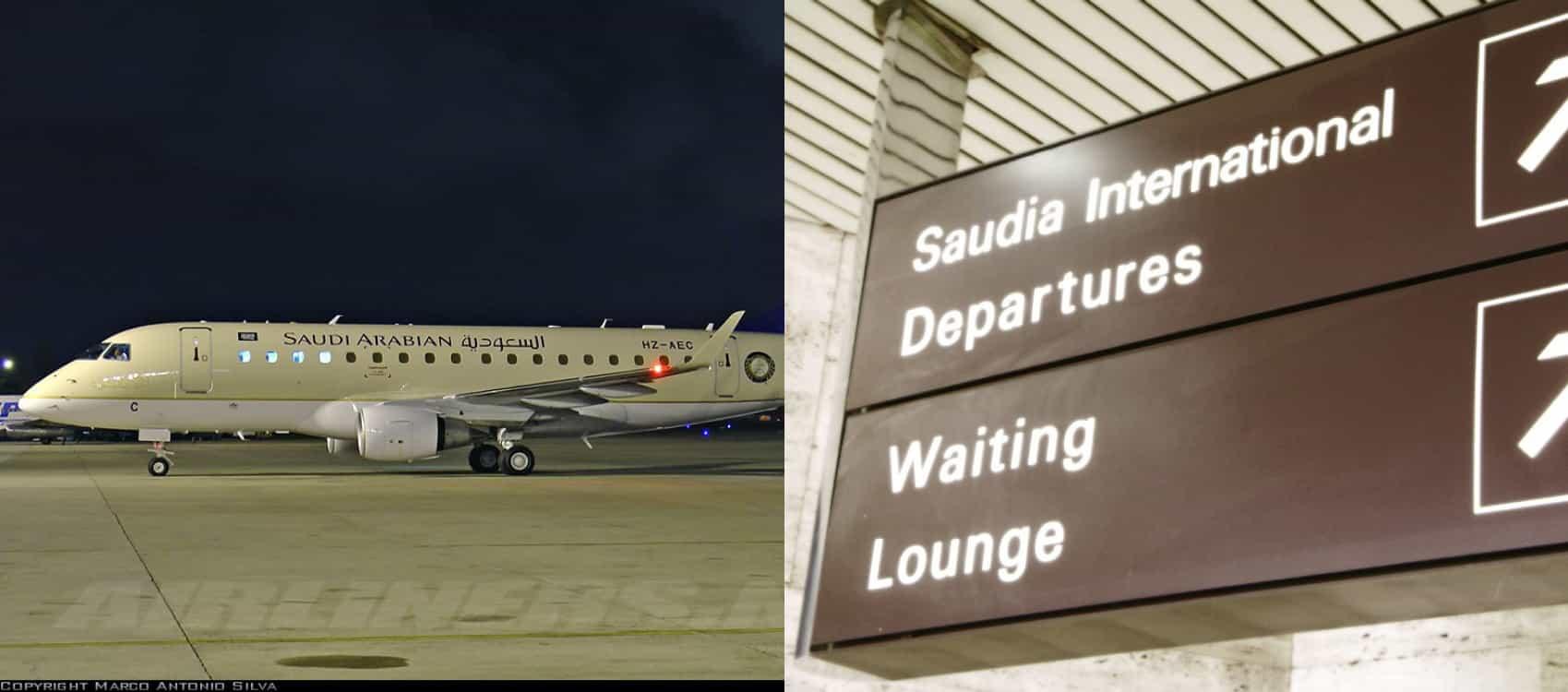 Saudi Arabia Visa Requirements for Kenyan Citizens 2019