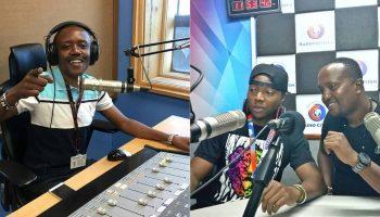 Top Radio Stations in Kenya By Region 2018