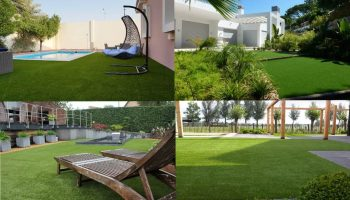 Best Places To Buy Quality Artificial Grass In Kenya