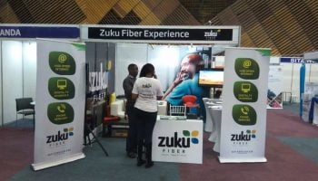 ZUKU Fiber Packages and Prices in Kenya 2018