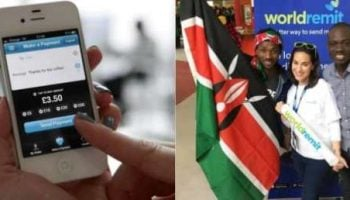 10 Best Ways To Send Money to Kenya From USA