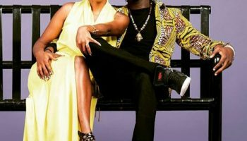 10 Healthy Relationship Goals You Can Borrow From Kenyan Celebrity Couples