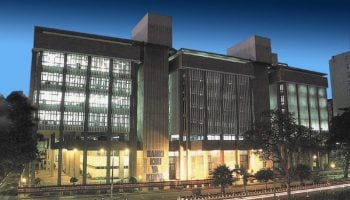 List Of All Central Bank of Kenya Branch Codes in Kenya