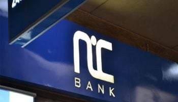 NIC Bank Kenya Swift Code