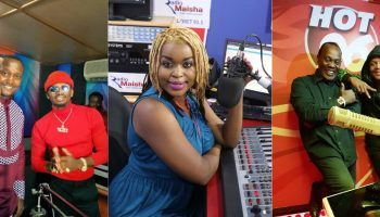 List Of All Radio Stations in Kenya and their Frequencies