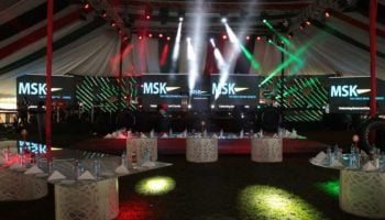 List Of Best Events Management Companies in Kenya