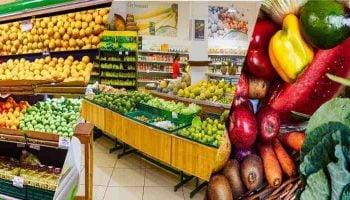 List Of Best Online Grocery Stores In Kenya