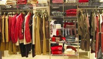List Of Major Online Clothing Stores In Kenya