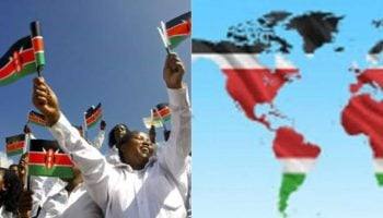List Of Top 10 Kenyan Diaspora News Websites That You Should Visit