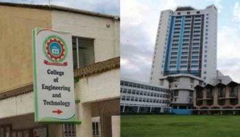 List Of Universities Offering Best Engineering Courses in Kenya
