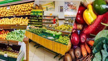 List Of Best Online Grocery Stores In Kenya