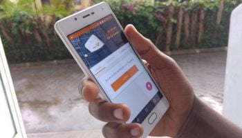How to Buy KPLC Prepaid Tokens via Equitel