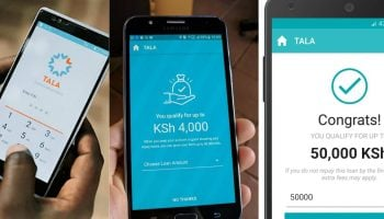 How to Qualify For Tala Loans in Kenya