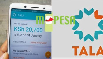 How to Repay Tala Loan Through Mpesa 2020
