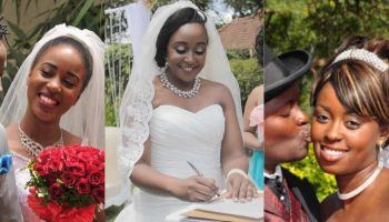Legal Requirements For Marriage in Kenya