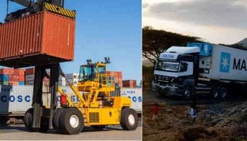 List Of Licensed Clearing and Forwarding Companies in Kenya