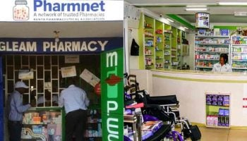 Requirements to Open a Pharmacy in Kenya