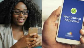 Reasons For Borrowing Digital Credit In Kenya