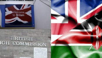 UK Visa Requirements For Kenyan Citizens