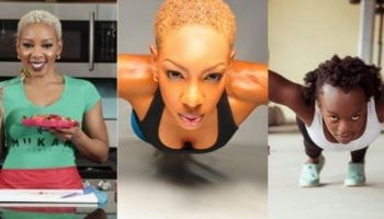 List Of Top Health And Fitness Bloggers In Kenya