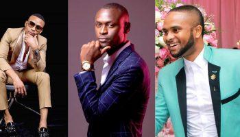 10 Kenyan Celebrities Who Always Look Flawless In Suits