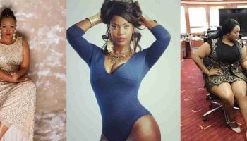 7 Kenyan Female Celebrities Who Are Single and Aging Like Fine Wine