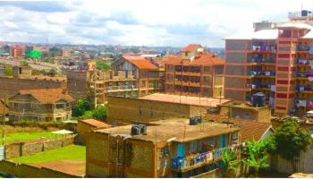 7 Types Of Landlords Every Kenyan Tenant Deals With