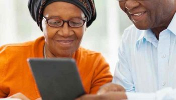 List Of Best Pension Funds Schemes In Kenya