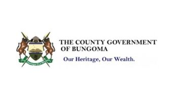 List Of Bungoma County Government Ministers (CECs) 2021