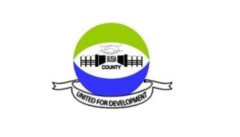 List Of Busia County Government Ministers (CECs) 2021