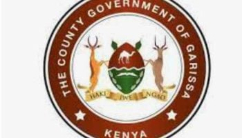 List Of Garissa County Government Ministers (CECs) 2021