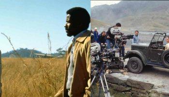 List Of Hollywood Movies Shot in Kenya