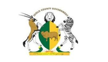 List Of Isiolo County Government Ministers (CECs) 2021