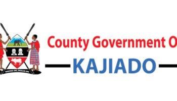 List Of Kajiado County Government Ministers (CECs) 2021