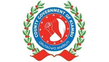 List Of Kiambu County Government Ministers (CECs) 2021