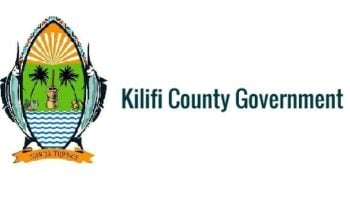 List Of Kilifi County Government Ministers (CECs) 2021
