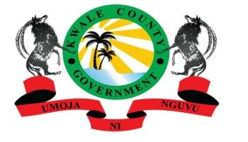 List Of Kwale County Government Ministers (CECs) 2021