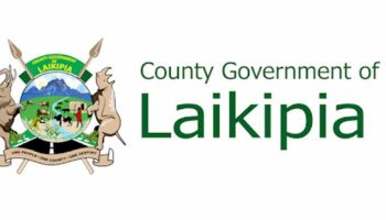 List Of Laikipia County Government Ministers 2021