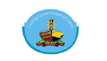 List Of Lamu County Government Ministers (CECs) 2021