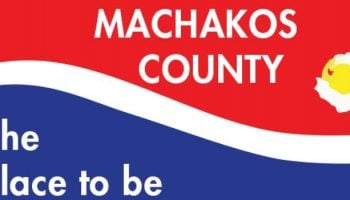 List Of Machakos County Government Ministers (CECs) 2021