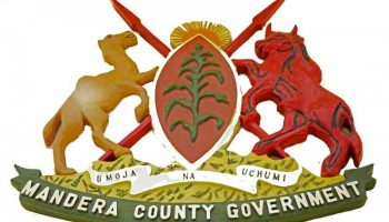 List Of Mandera County Government Ministers (CECs) 2021