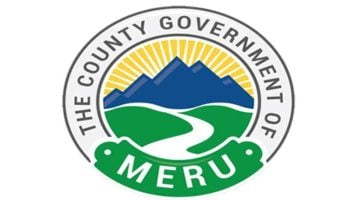 List Of Meru County Government Ministers (CECs) 2021