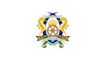 List Of Mombasa County Government Ministers 2021